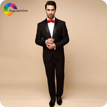 for Man Suits Groom