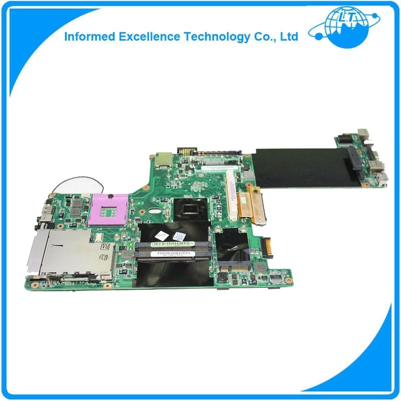 V1S Laptop Motherboard For ASUS