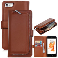 Fashion Denim Jeans Canvas Leather Capinha Para Cover For Samsung Galaxy Note Edge N9150 Case Wallet
