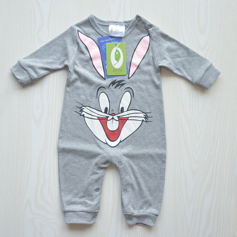 New-year-Baby-Newborn-clothes-Baby-Romper-Autumn-Winter-Long-Sleeves-100-Cotton-Baby-Boy-girl-Clothes-Overalls-infan-jumpsuit-2