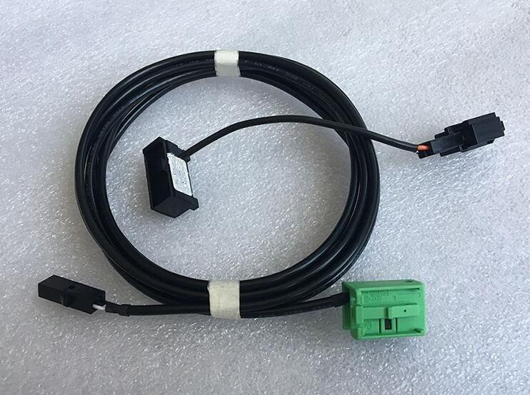 Yatour Digital Music Car Audio USB interface adapter changer for ...