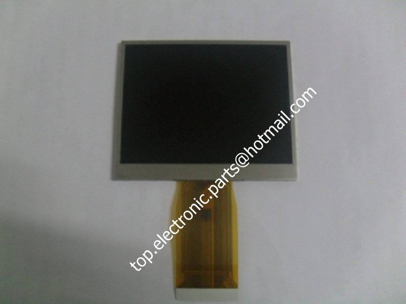 FG030530DNSWBG05 lcd screen display panel for archos 404 MP4/UFG030530DNSWBG05 lcd screen display panel for archos 404 MP4/U