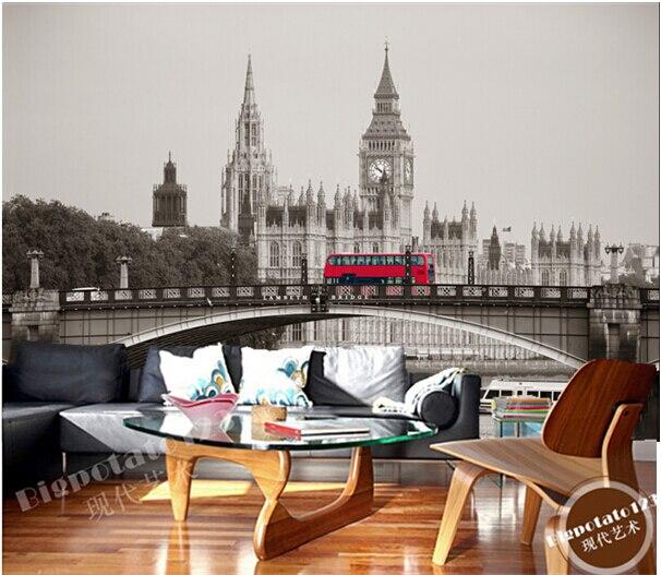 online kopen wholesale zwart wit rood behang uit china zwart wit, Meubels Ideeën
