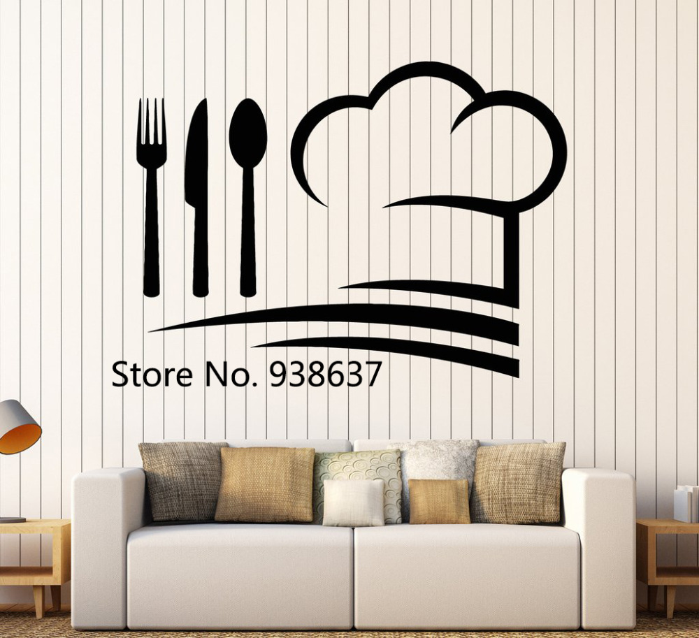 Wall Stickers Cucina | Coffee Tea Cup Pvc Removable Vinyl Kitchen ...