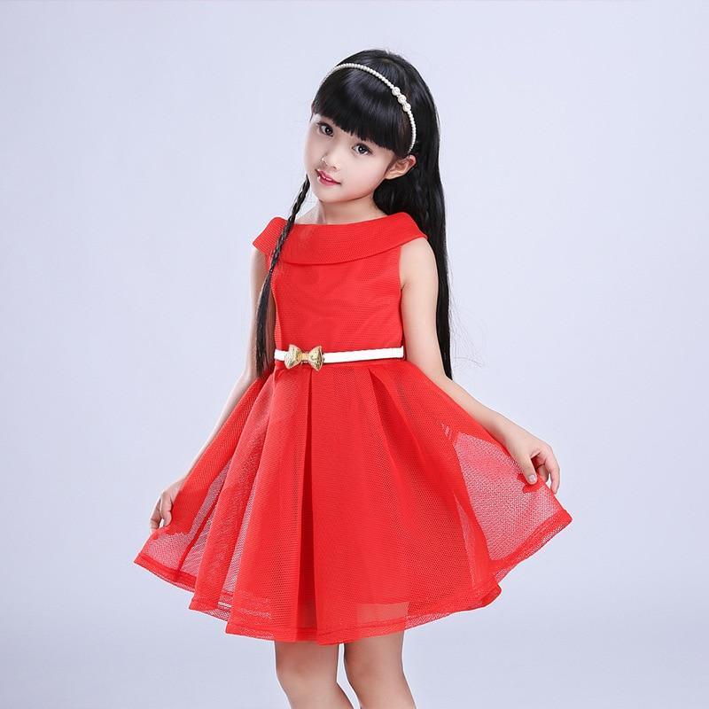 Фото девушки в платье сетке фото