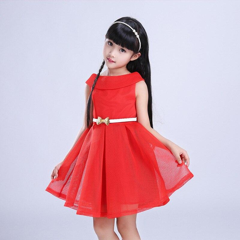 Мода платьев для 13 лет