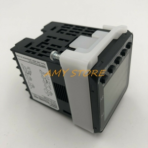 Image 2 - E5CC QX/RX2ASM 800 for OMRON MULTI RANGE Digital Temperature Controller AC100V 240V 50/60Hz Replace E5CZ Q2/R2MT