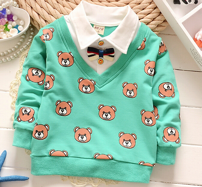 1piece-lot-100-cotton-2016-cute-boy-gentleman-bear-baby-outerwear-5