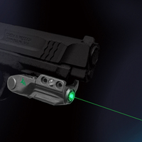 Tactical Lazer Pointer Green Smart Control Gun Green Laser Glock 19 Long Range Self Defense Weapons Mira Laser Pistola
