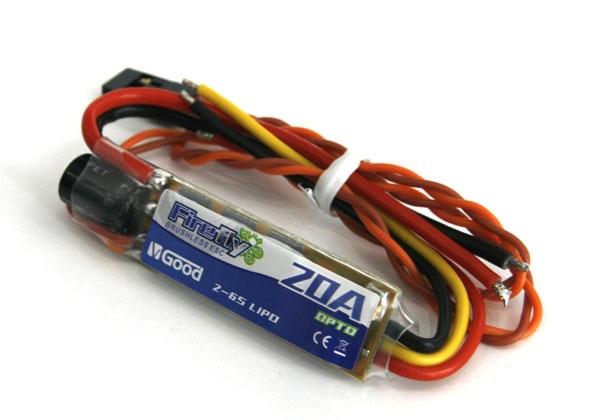 Tápegységek | Elektronikai alkatrészek. Forgalmazó és on-line bolt - Transfer Multisort Elektronik