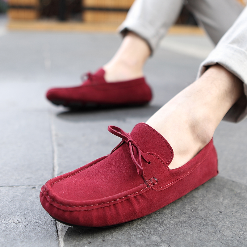 mens loafers shoes shoes for yourstyles
