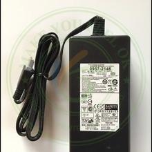 0957-2146 AC Мощность адаптер Зарядное устройство 100-240 V 1A 50/60Hz 32V 940mA 16V 625mA для hp портативный лазерный принтер