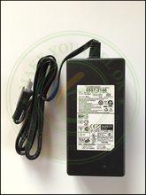 Japón nuevo 0957-2146 AC Cargador/adaptador de corriente 100 - 240V 1A 50/60Hz 32V 940mA 16V 625mA para la impresora HP escáner