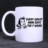 مضحك يقتبس عيد الأم هدية