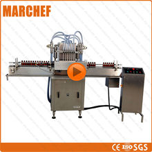 Buy Nail Polish Filling Machine And Get Free Shipping On Aliexpress Com