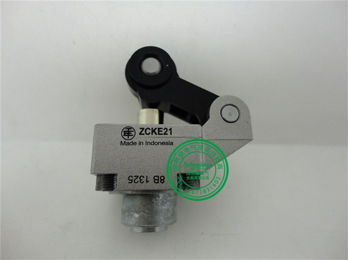 все цены на Limit Switch Operating Head ZCKE21 ZCK-E21 онлайн