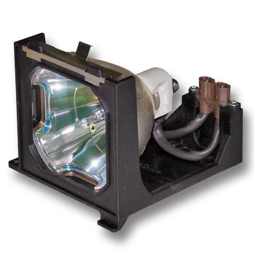 Compatible Projector lamp SANYO POA-LMP68/610 308 1786/PLC-SC10/PLC-SU60/PLC-XC10/PLC-XU60 compatible projector lamp for sanyo poa lmp57 610 308 3117 plc sw30 plc sw35