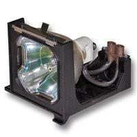 Compatible Projector lamp SANYO POA-LMP68 610 308 1786 PLC-SC10 PLC-SU60 PLC-XC10 PLC-XU60