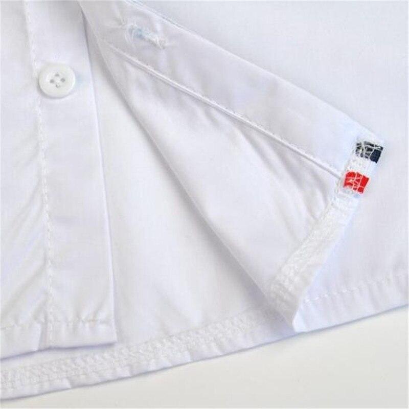 433e0998b 2017 children Boys Clothing Sets Summer fashion gentleman white t Shirt+Red  shorts 2Pcs set kids clothing set for Boys Clothes-in Clothing Sets from  Mother ...