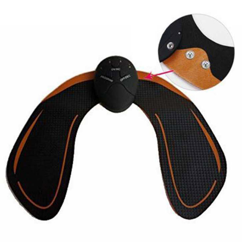 Electric Buttocks Hip Massage Trainer 177 Store