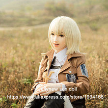 silicone mannequin doll 163 cm real silicone vagina and breast rubber pussy Oral font b sex