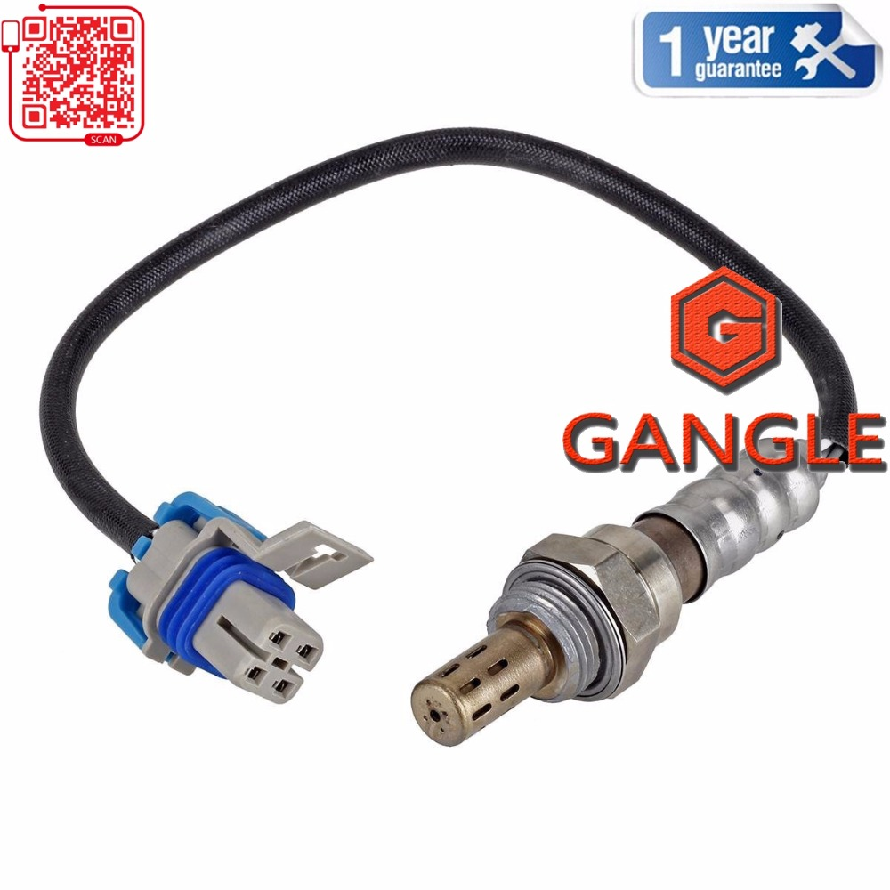 [DIAGRAM_3NM]  Automotive Car & Truck Parts Parts & Accessories 2pcs ABS Wheel Speed  Sensor Wire Harness Plug Pigtail For Chevy Impala Uplander telesys.co.in | Impala Wheel Speed Sensor Wire Harness |  | Telesys