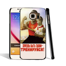07172 Physical Education And Sport cell phone case cover for Samsung Galaxy S7 edge PLUS S6 S5 S4 S3 MINI