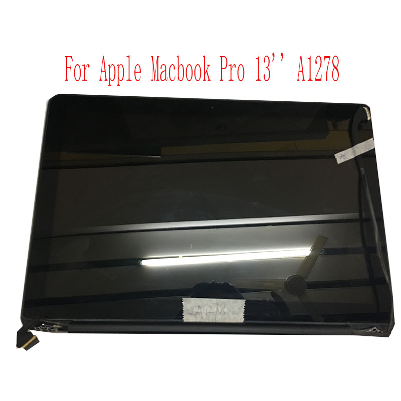 Genuine New For Apple MacBook Pro 13.3