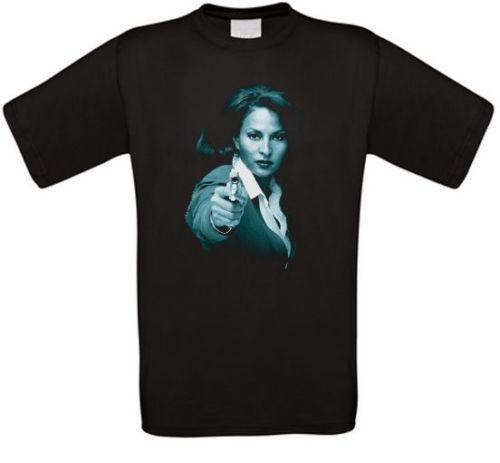 jackie-brown-font-b-tarantino-b-font-rde-niro-culto-movie-maglietta-tutte-le-taglie-nuovo