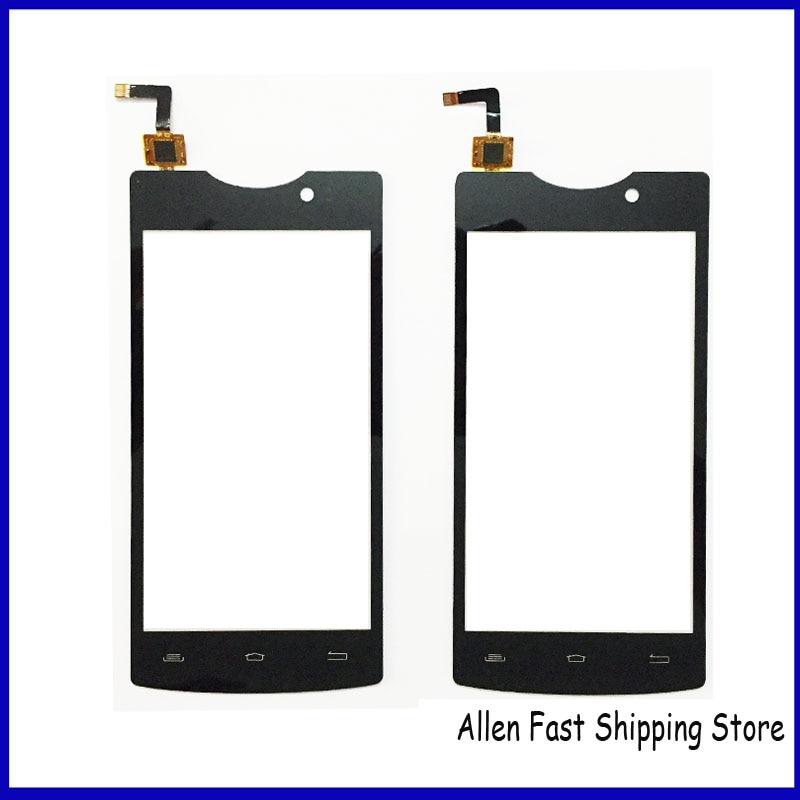 micromax сенсорный экран мобильного купить в Китае