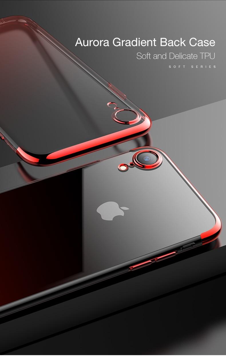 iPhone-9_11