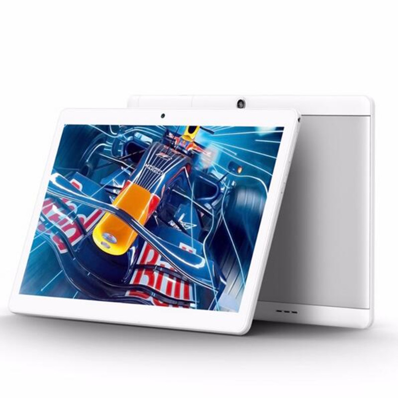 New Teclast X10 Quad Core Tablet 10 1 inch MT6582 1 3GHz Android 4 4 IPS