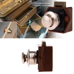 1 pc mini push lock knob diameter 20mm rv caravan boat motor home cupboard push latch.jpg 250x250