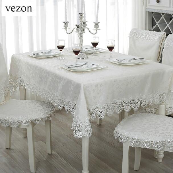 Aliexpress Com Buy Vezon Hot Sale Elegant Jacquard Lace