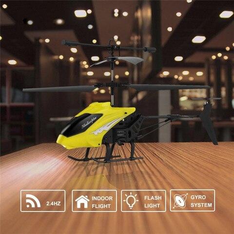 inbeajy 2018 nova inducao voando brinquedos avioes de controle remoto helicoptero de brinquedo de controle