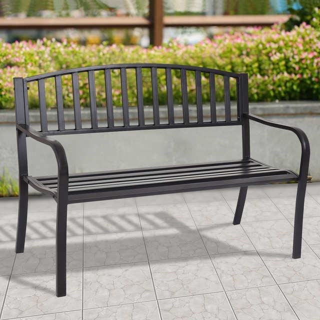 Fabulous Us 85 99 Giantex 50 Andrewgaddart Wooden Chair Designs For Living Room Andrewgaddartcom