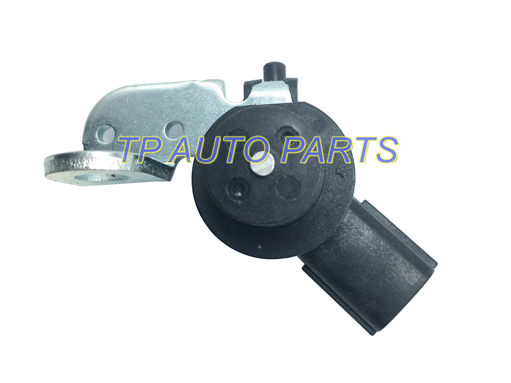 Crankshaft Position Sensor For Re nault Master II 3 0 DCI OEM 25977 DB00A J5T11371 25977DB00A