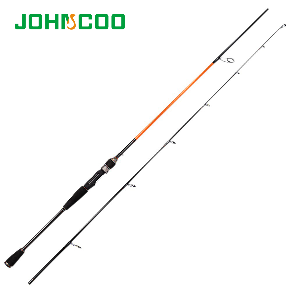 Buy spinning casting fishing rod for Fishing supply store