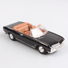 roadster mainan kecil miniatur