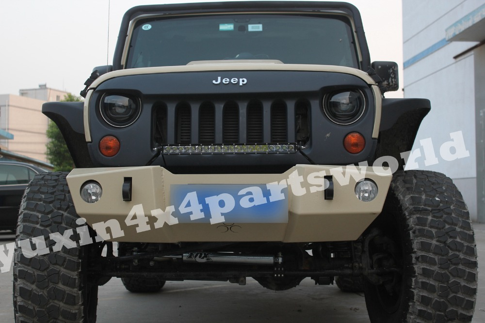 Abs Grille Grill Color Black Front Anger Birds Style