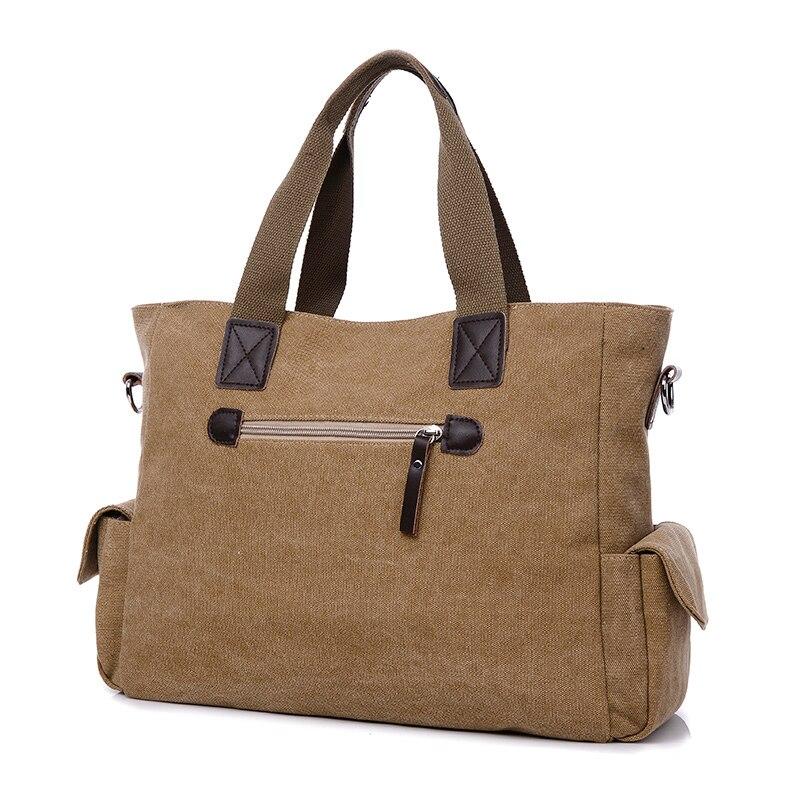 sacolas de ombro dos homens Tipo de Ítem : Men Handbag/shoulder Bag