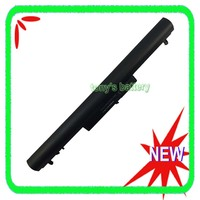 5200mAh VK04 Battery For HP Pavilion Sleekbook 14 14t 14z 15 15t 15z 4M Series 694864 851 695192 001 HSTNN YB4D
