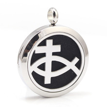 Buy religious lockets and get free shipping on AliExpress com