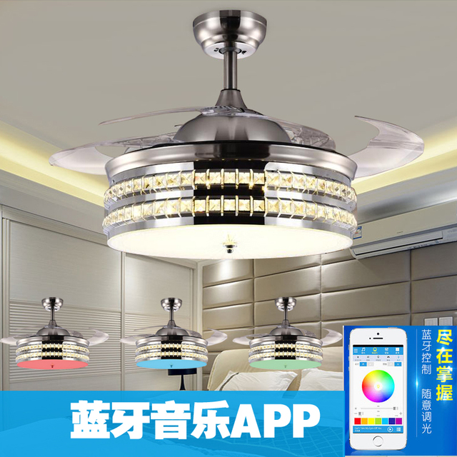 white cfm ceilings led stereo bluetooth netwerks p fans bath ceiling light fan bt home speaker decorative with