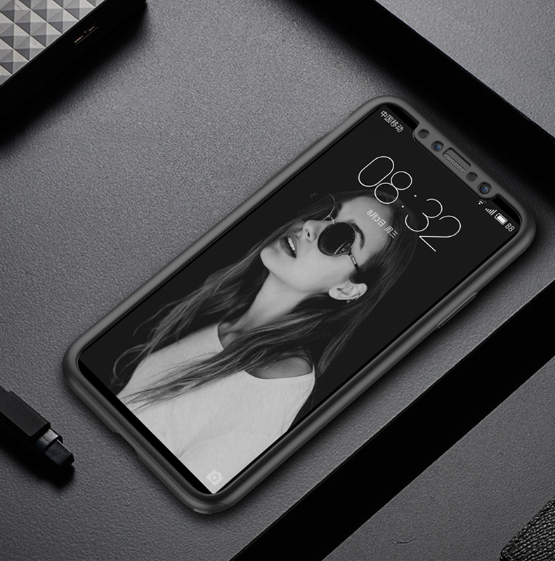 iphone8--_10