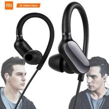 kulak akıllı c Bluetooth