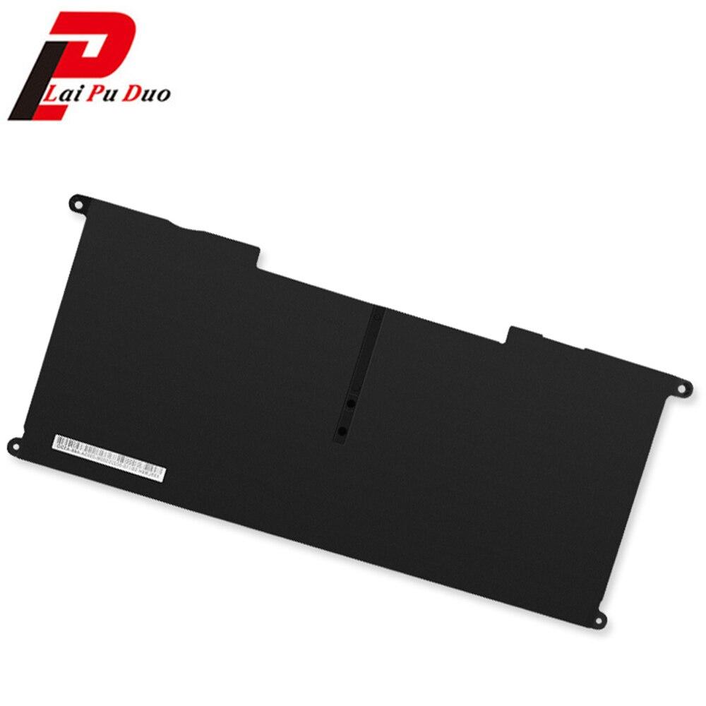 7.4 V 35WH C23-UX21 C23UX21 batterie d'ordinateur portable pour asus Zenbook UX21 UX21A UX21E Ultrabook Série