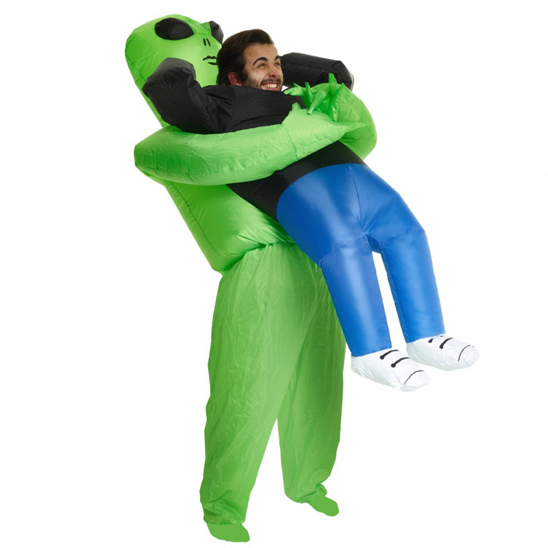pick-me-up-alien-inflatable-costume_2_1.1507216478