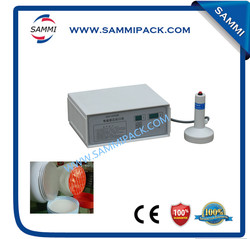 DGYF-500A Aluminum foil induction sealer for bottle
