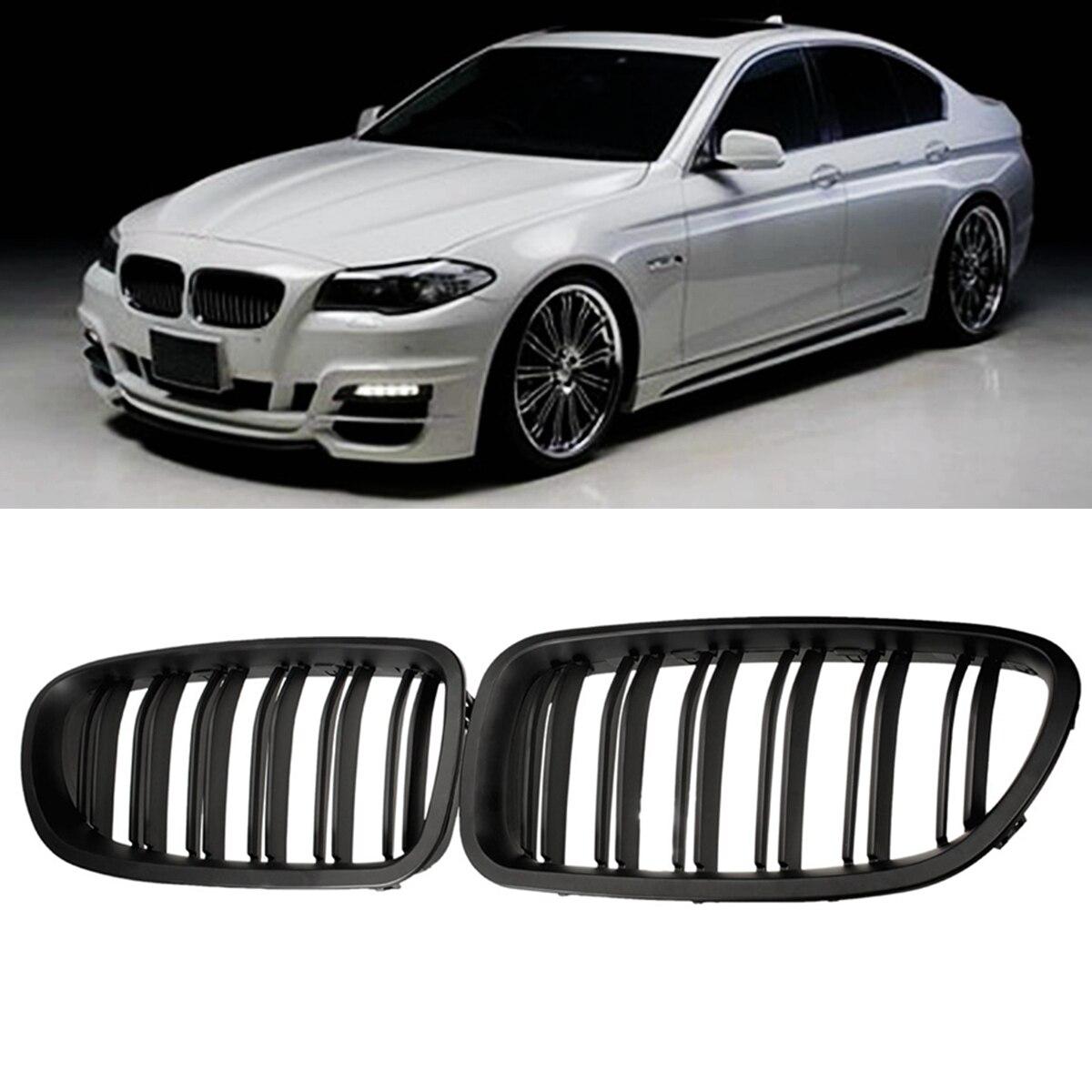 For BMW F10 F18 F02 F11 528i 535i M5 2011 2012 2013 2014